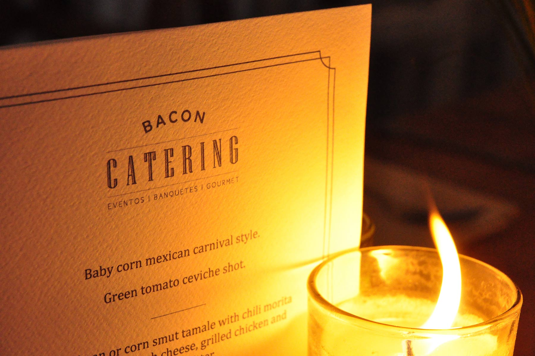 bacon_catering_4