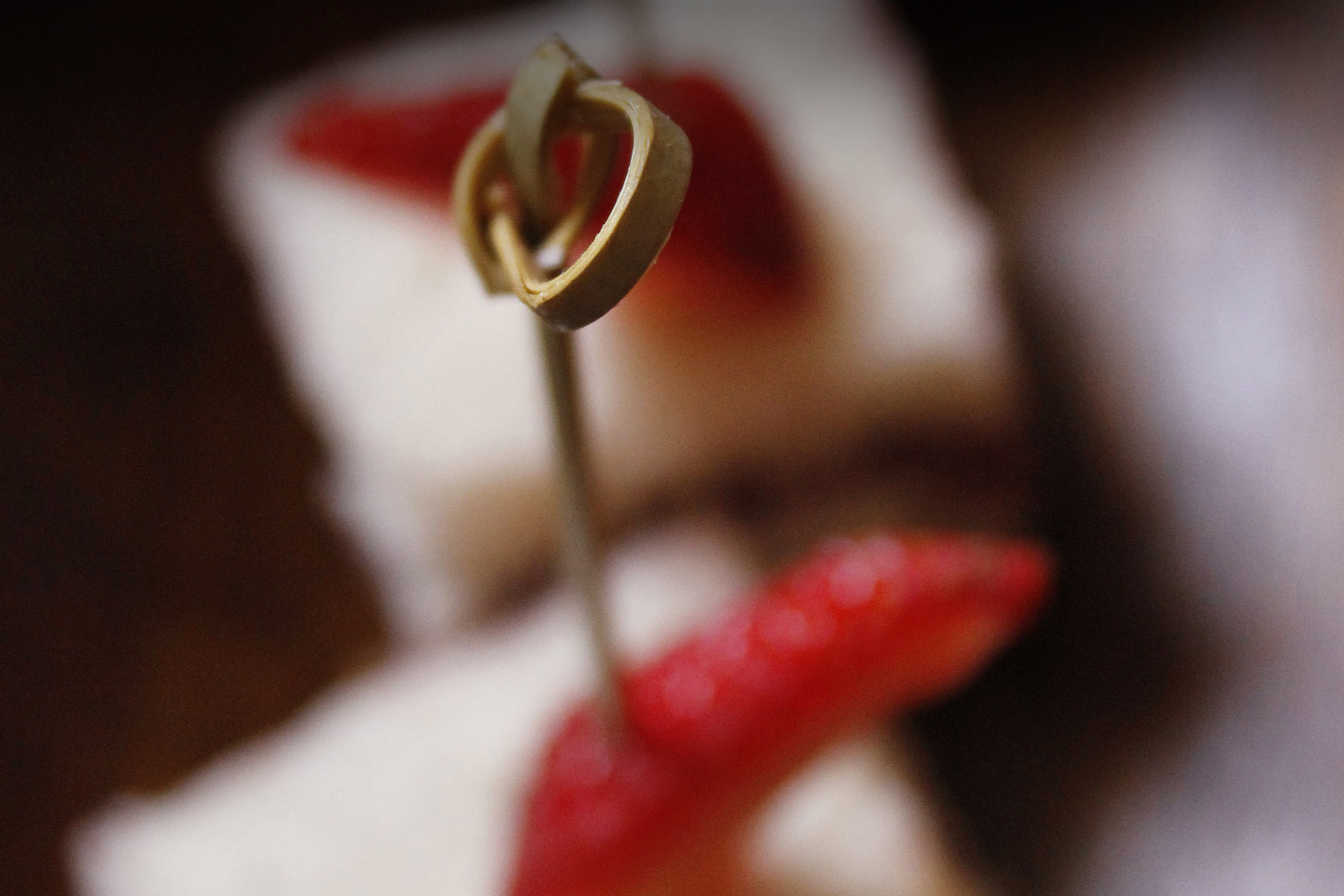 bacon_catering_7