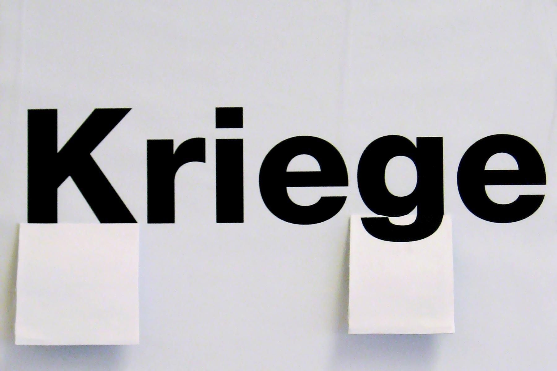 kriege_friede_3