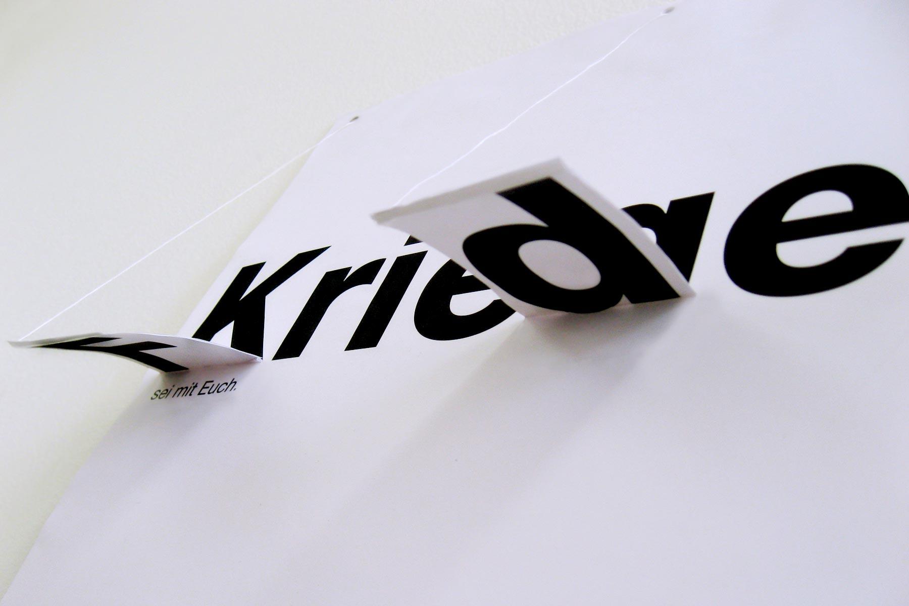 kriege_friede_4