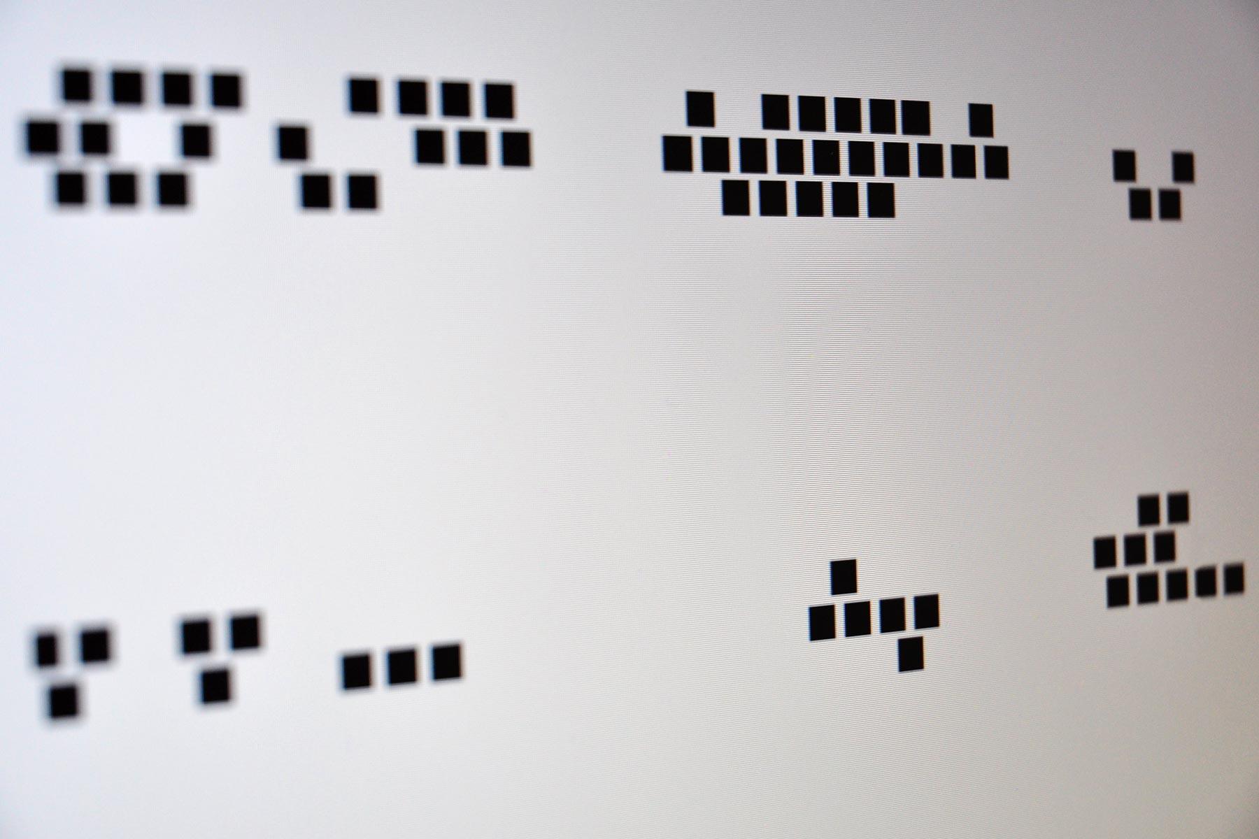tastatur_5